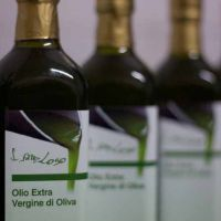 Packaging Olio 4 Giovanni Giobbi Vona Frosinone Made In Italy