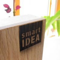 Smart Idea 2 Giovanni Giobbi Vona Frosinone Made In Italy