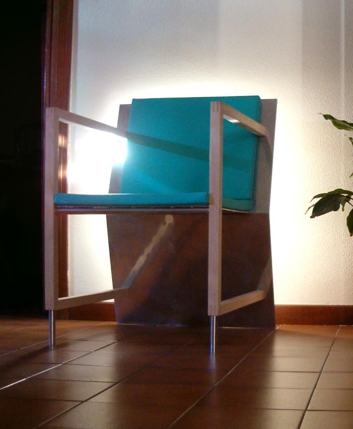 Giovanni Giobbi Vona Home Stager Interno Es 3 Design Frosinone Made In Italy