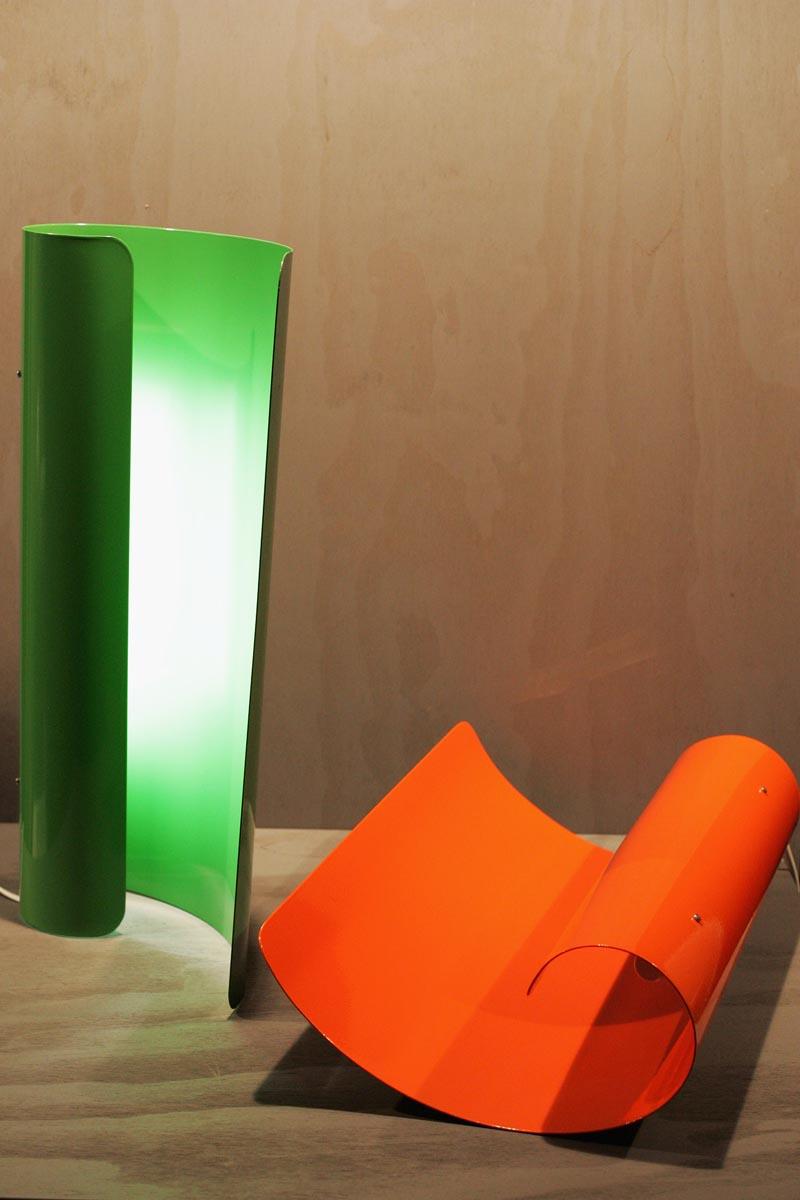 Lazio Lifestyle 1 Giovanni Giobbi Vona Lampada Comelamettista Design Frosinone Made In Italy