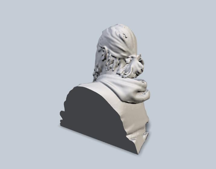 Giobbi 3D 4 ARTE Giobbi