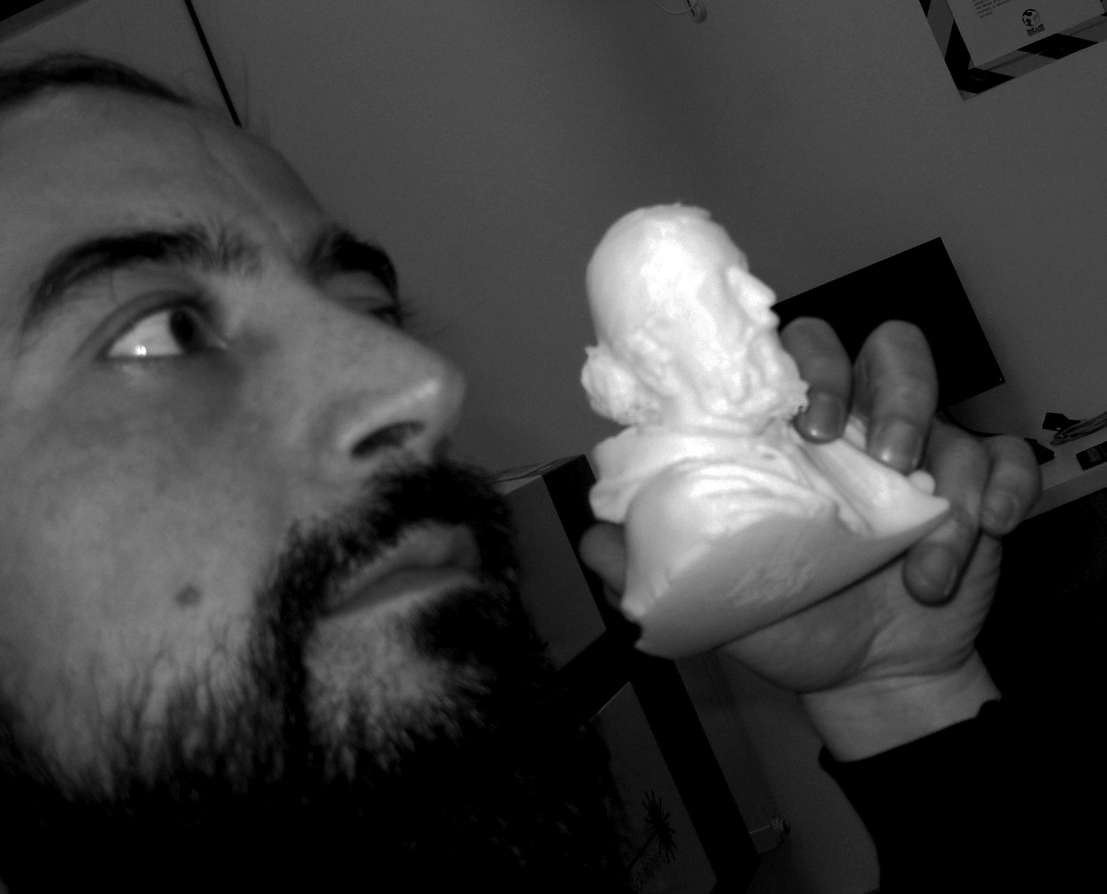 Giobbi 3D ARTE Giobbi